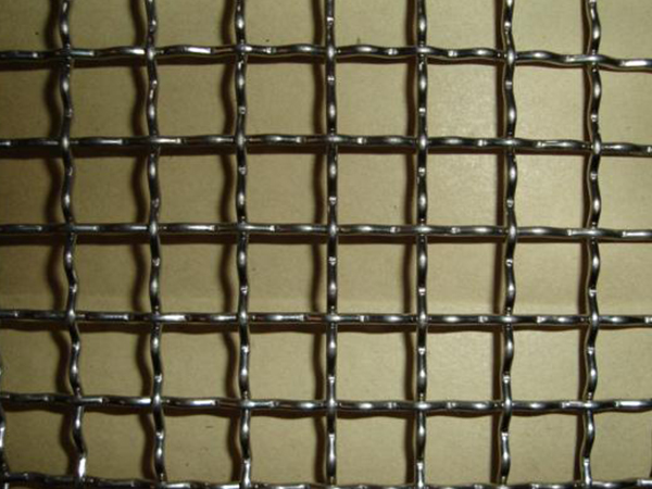 304L不锈钢网