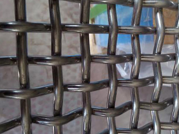 316不锈钢网