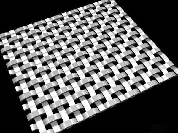 不锈钢装饰网