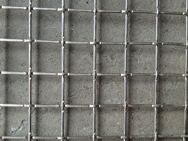 310S不锈钢网